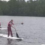 Elements at Lackford Lakes